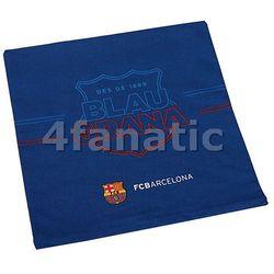 poszewka FC Barcelona NV