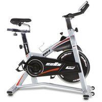 Rowery treningowe, BH Fitness SB1.1