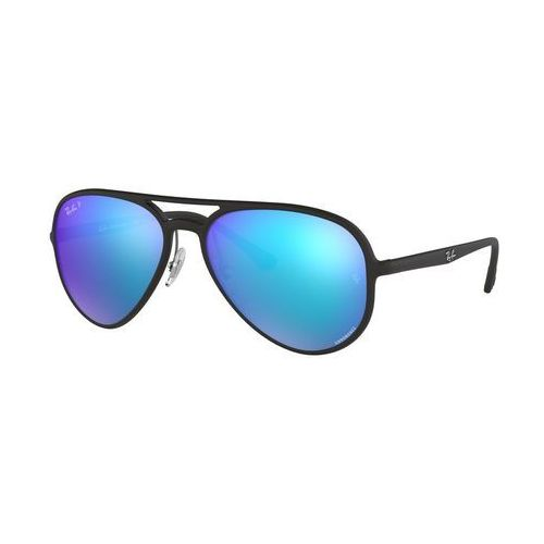 Okulary przeciwsłoneczne, Ray-Ban® RB 4320CH 601SA1 (58)