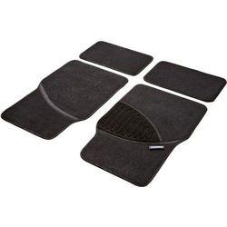 Zestaw dywaników samochodowych MICHELIN Style 924