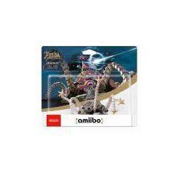 Figurka amiibo Zelda - Guardian