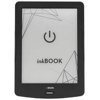 Czytniki e-booków, Inkbook Lumos