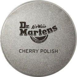 Dr Martens Cherry Red Shoe Polish DMAC029001