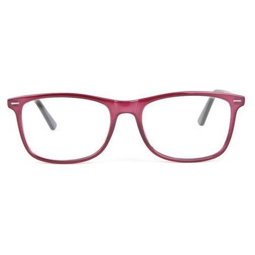 Okulary korekcyjne, Okulary Korekcyjne SmartBuy Collection Levin C CP153