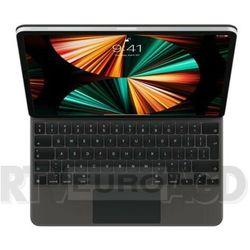 """Apple Magic Keyboard iPad Pro 12,9"""" MJQK3Z/A (czarny)"""