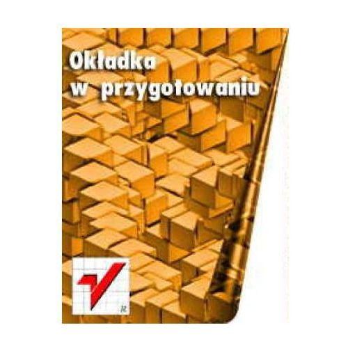 Biblioteka biznesu, Nowoczesny e-mail marketing Uniwersalny responsywny i skuteczny mailing w HTML-u (opr. miękka)