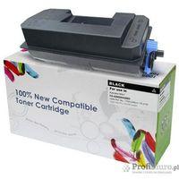 Tonery i bębny, Toner CW-K3130HN Czarny do drukarek Kyocera (Zamiennik Kyocera TK-3130) [33k] XXL