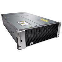 Pozostały sprzęt sieciowy, CISCO serwer UCSS-SP-S3260-BB Cisco UCS SmartPlay Select C3260 Basic. Cisco serwer UCSS-SP-S3260-BB