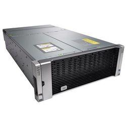 CISCO serwer UCSS-SP-S3260-BB Cisco UCS SmartPlay Select C3260 Basic. Cisco serwer UCSS-SP-S3260-BB