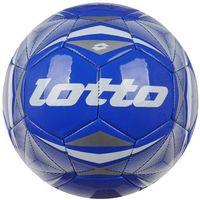 Piłka nożna, Piłka nożna LOTTO R7084