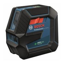 Poziomnica laserowa GLL2-10 10 m Bosch