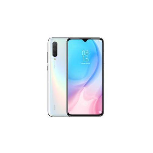 Smartfony i telefony klasyczne, Xiaomi Mi 9 Lite