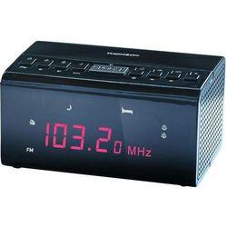 Radiobudzik Thomson CR50 Darmowy odbiór w 20 miastach!