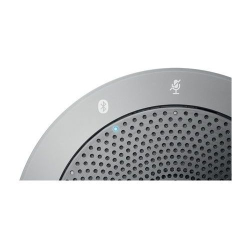 Zestawy głośnomówiące, Jabra Speak 510