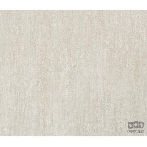 Tapety, Colourline 48499 tapeta ścienna BN International