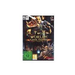 Two Worlds 2 Castle Defense (PC)