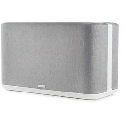 Głośnik multiroom DENON Home 350 Biały