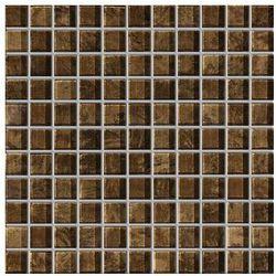Mozaika PS2506 CERAMIKA PILCH
