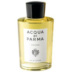 Acqua di Parma Colonia Acqua di Parma Colonia Eau de Cologne Splash 500.0 ml
