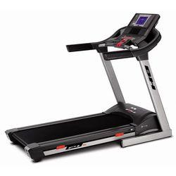 Bieżnia F4 Dual - BH Fitness
