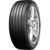 Goodyear Eagle F1 Asymmetric 5 245/40 R17 95 Y