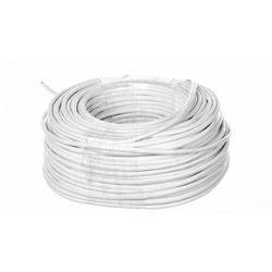 Kabel telekomunikacyjny YTKSY 10x2x0,5 /100m/