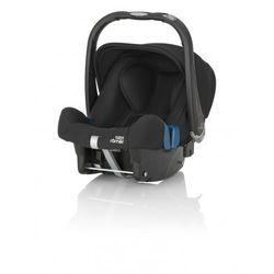 Romer Baby-Safe Plus SHR II COSMOS BLACK 2016