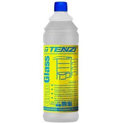 TENZI Gran Glass 1000 ml Mycie Lodówek SP-20