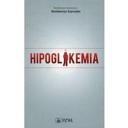 Hipoglikemia (opr. miękka)
