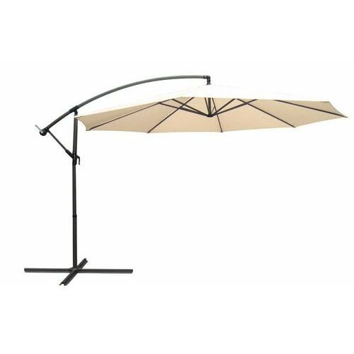 Parasole ogrodowe, Hecht parasol ogrodowy SUNNY