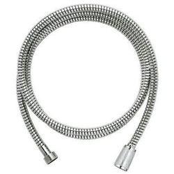 Grohe metalowy wąż prysznicowy 200 cm Rotaflex 28413000