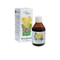 Bronchosol syrop - 150 ml