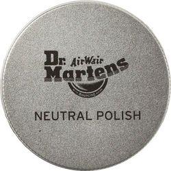 Dr Martens Neutral Shoe Polish 001