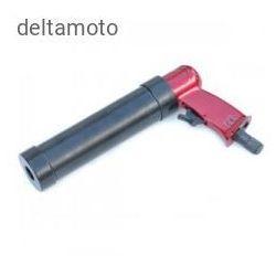 Pistolet pneumatyczny do silikonu