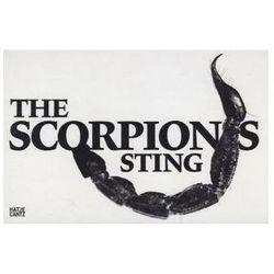 The Scorpion's Sting Beil, Ralf