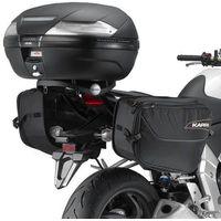 Stelaże motocyklowe, Kappa TE1101K Stelaż sakw Boczne Honda Cb 1000R (08-11)