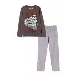 Pidżama chłopięca Lego Star Wars 1W33AU Oferta ważna tylko do 2022-10-10