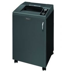 Fellowes 4250C