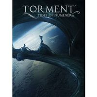 Gry PC, Torment Tides of Numenera (PC)
