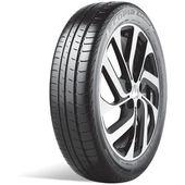 Bridgestone Ecopia EP500 175/55 R20 89 T