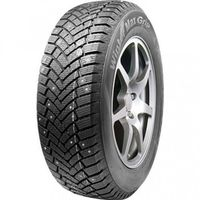 Opony 4x4, Opona Linglong GREEN MAX WINTER GRIP SUV 235/60R17 106T XL, DOT 2018