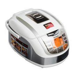 Multicooker REDMOND RMC-M4502E Biały