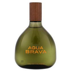 Antonio Puig Agua Brava 200ml M Woda kolońska