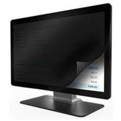 Elo Monitor Blickschutzfilter 24-Zoll -