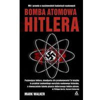 Historia, Bomba atomowa Hitlera (opr. miękka)