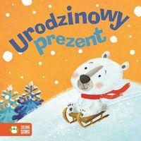 Książki fantasy i science fiction, Zimowe bajeczki Urodzinowy prezent - Wysyłka od 5,99 - kupuj w sprawdzonych księgarniach !!! (opr. twarda)