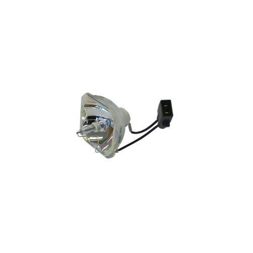 Lampy do projektorów, Lampa do EPSON PowerLite 420 - kompatybilna lampa bez modułu