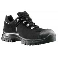 Trekking, Buty Haix AirPower X7 Low S2 Gore-Tex black (607601) Haix -50% (-60%)