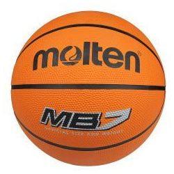 Piłka do koszykówki Molten MB7 rozmiar 7