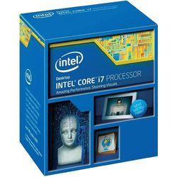 Intel i7-4790K 4.00GHz 8MB BOX